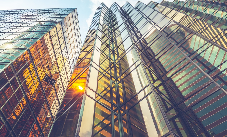 KORE_IoT_Capabilities_Strategy_Readiness_Buildings-2