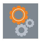 Healthcare_icon1_Streamline Implementation 175x175 (1)