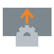 Industrial_icon1_operational efficiencies 175x175