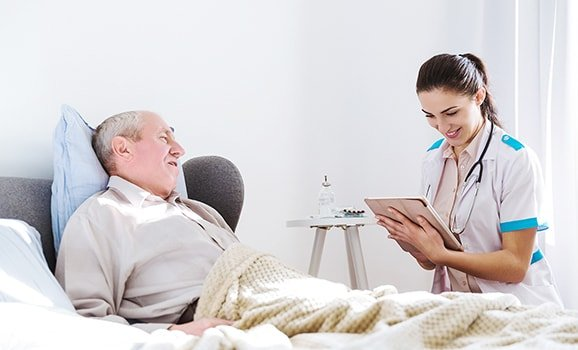 KORE_Industries_Healthcare_Remote_Workforce_Tracking-1