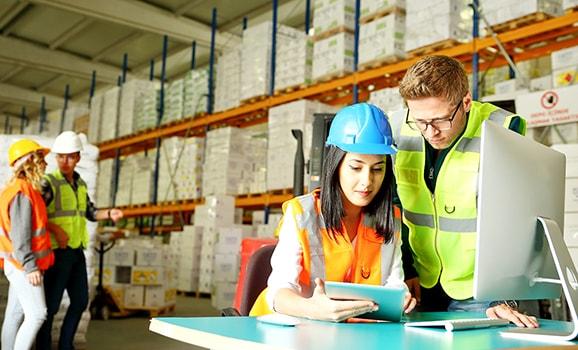 KORE_Industries_Logistics_Warehouse_Optimization