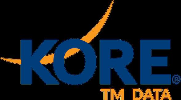 KORE-Brazil-TMDATA-logo-registered-01.png