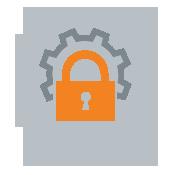 Know How de Segurança em IoT