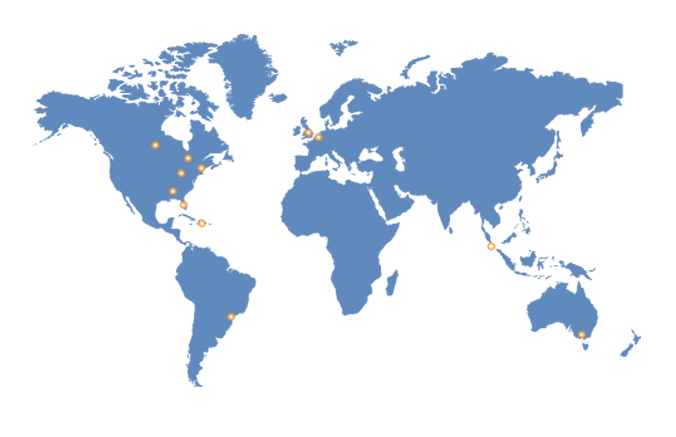 office_location_map_opt.png