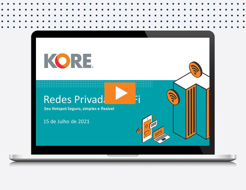 BR-REDES-PRIVADAS-WIFI-828x640 Asset-2