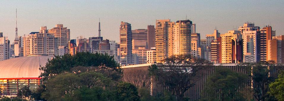 Sao-Paulo-Skyline_Home